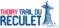 Trail Thoiry-Reculet